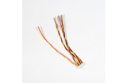 FrSky Transmitter Horus X12S Cable for Switch