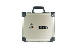FrSky Transmitter Horus X10 & X10S Travel Case