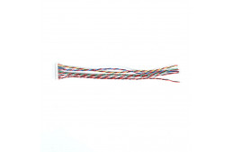 FrSky Transmitter Horus X10 & X10S Cable for Switch