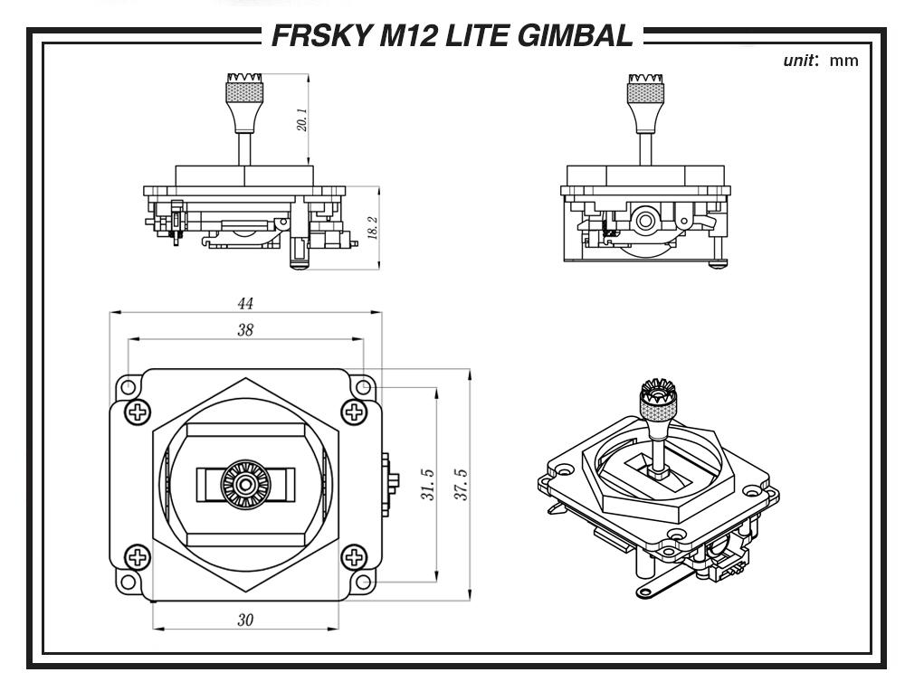 M12-LITE-install-1.jpg